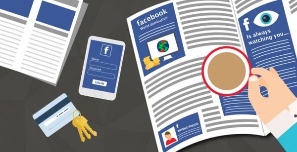 instant-articles-facebook