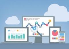 Cómo hacer una auditoría SEO 10 elementos on page que debes analizar