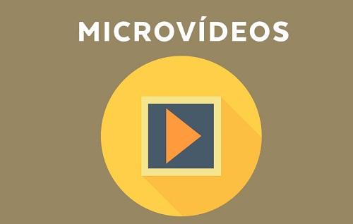 videos-cortos-tendecia-marketing