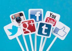 Genera engagement en redes sociales.