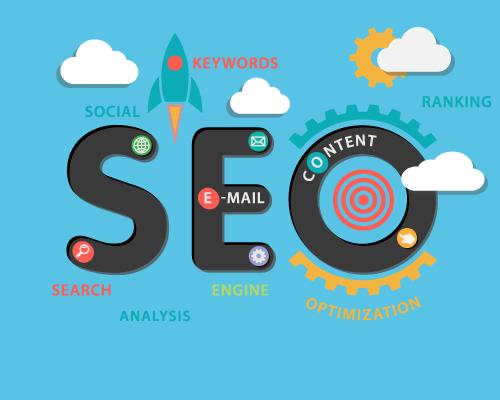 10 navegadores y extensiones básicas para el SEO