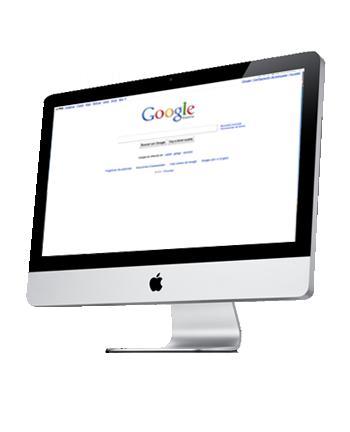 posicionamiento-en-buscadores-en-google