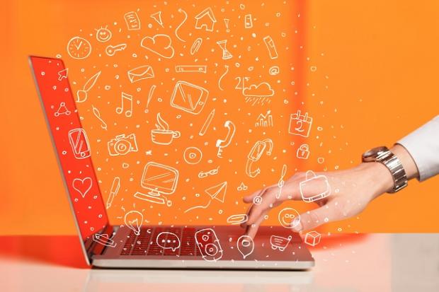 hacer-campaña-de-email-marketing-exitosa