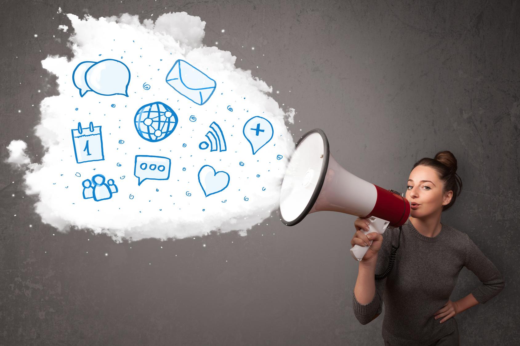 Consejos tareas social media manager más sencillas parte I