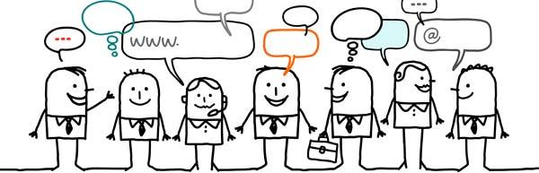 Consejos para hacer las tareas del social media manager más sencillas PARTE II