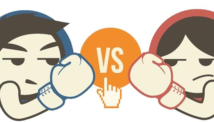 diferencias entre el marketing digital y el tradicional