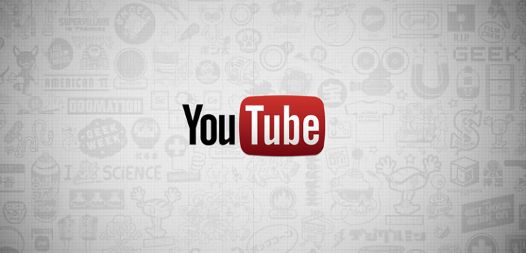 triunfar con los canales de YouTube