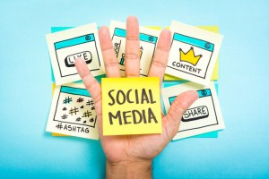 Cómo aumentar tu engagement en redes sociales