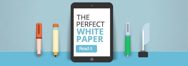 elaborar-white-paper-negocios-b2b