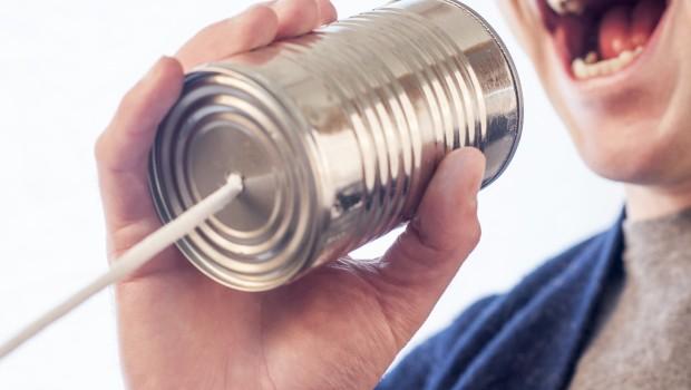 Qué hacen los micro influencers por tu marca