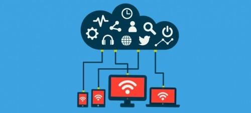 20-herramientas-redes-sociales