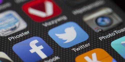 edes-sociales-herramientas-manejo