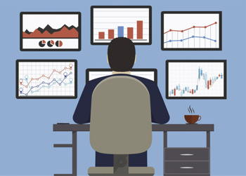 analitica-en-redes-sociales