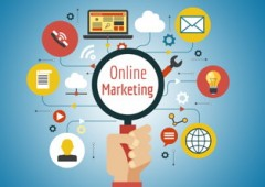 pasos para el exito marketing digital