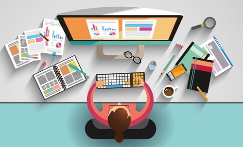 usar-infografia-herramienta-marketing-