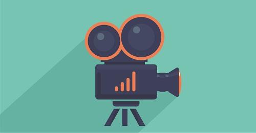 herramientas-videos-cortos