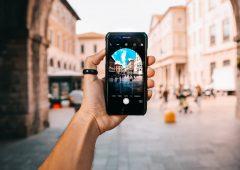 Las mejores apps para editar fotos desde tu smartphone