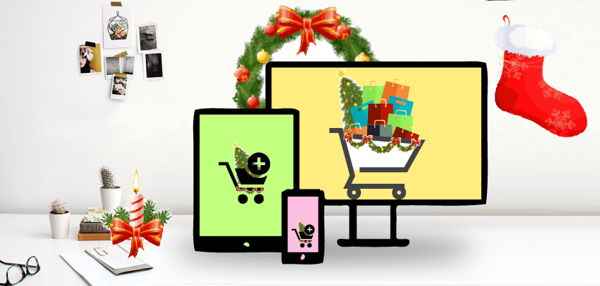 5 consejos de marketing de navidad de ultimo minuto