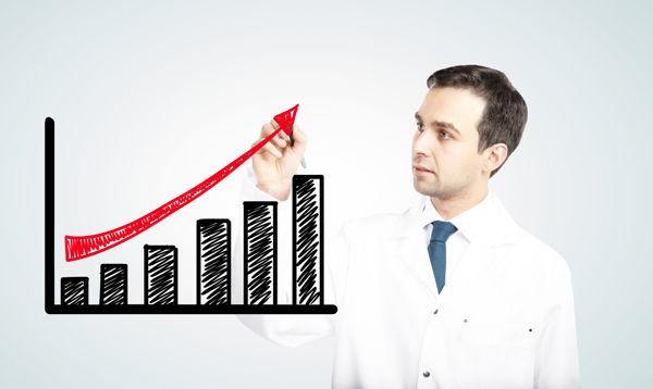 Recomendaciones para una estrategia de marketing para medicos exitosa