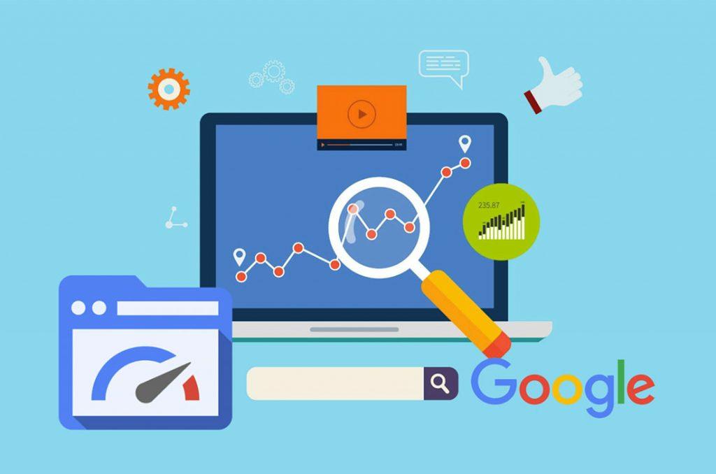 5 consejos para que mejores la velocidad de carga de tu web
