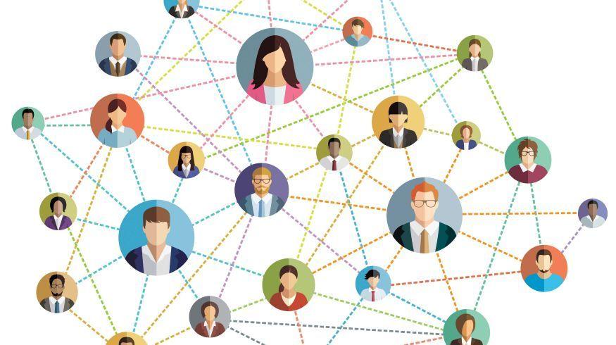 Como hacer networking online efectivo