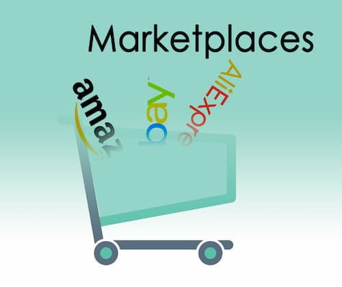 Diferencias-marketplace-y-ecommerce